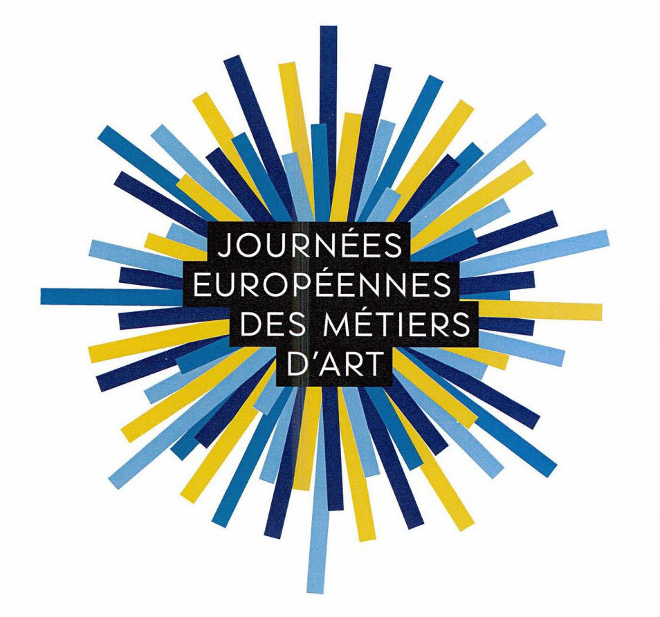 journees_europeennes_des_metiers_art_2018